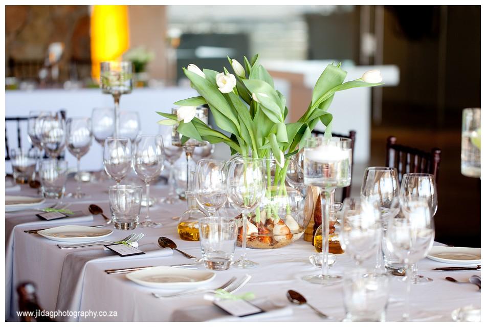 Glen Carlou - Stellenbosch wedding - Jilda G Photography (4)