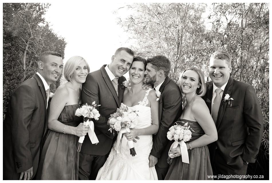 Glen Carlou - Stellenbosch wedding - Jilda G Photography (42)