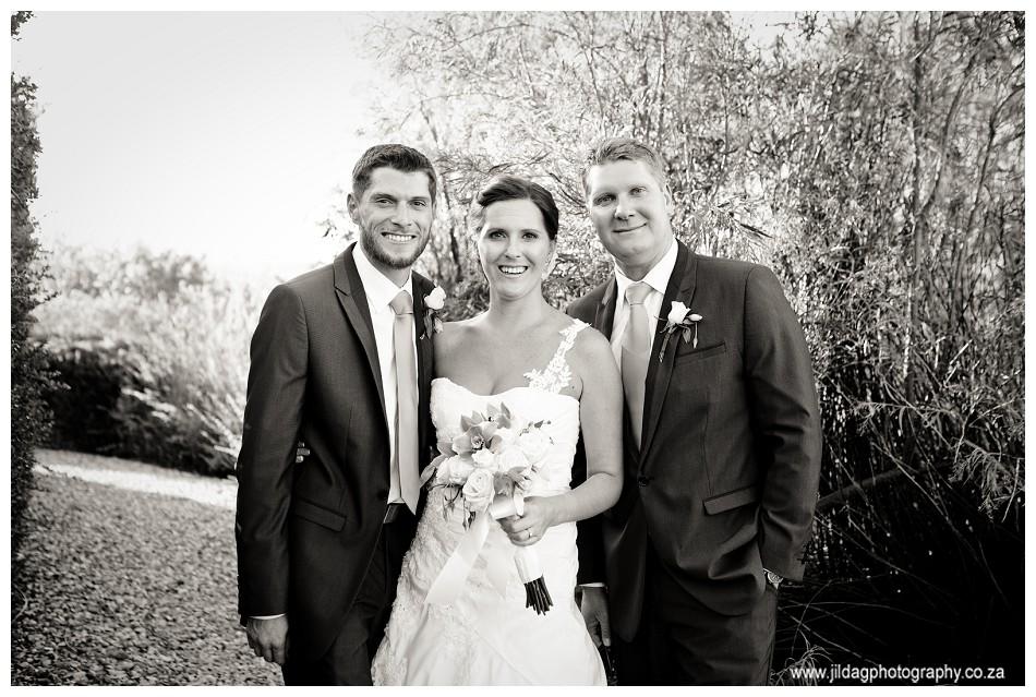 Glen Carlou - Stellenbosch wedding - Jilda G Photography (43)