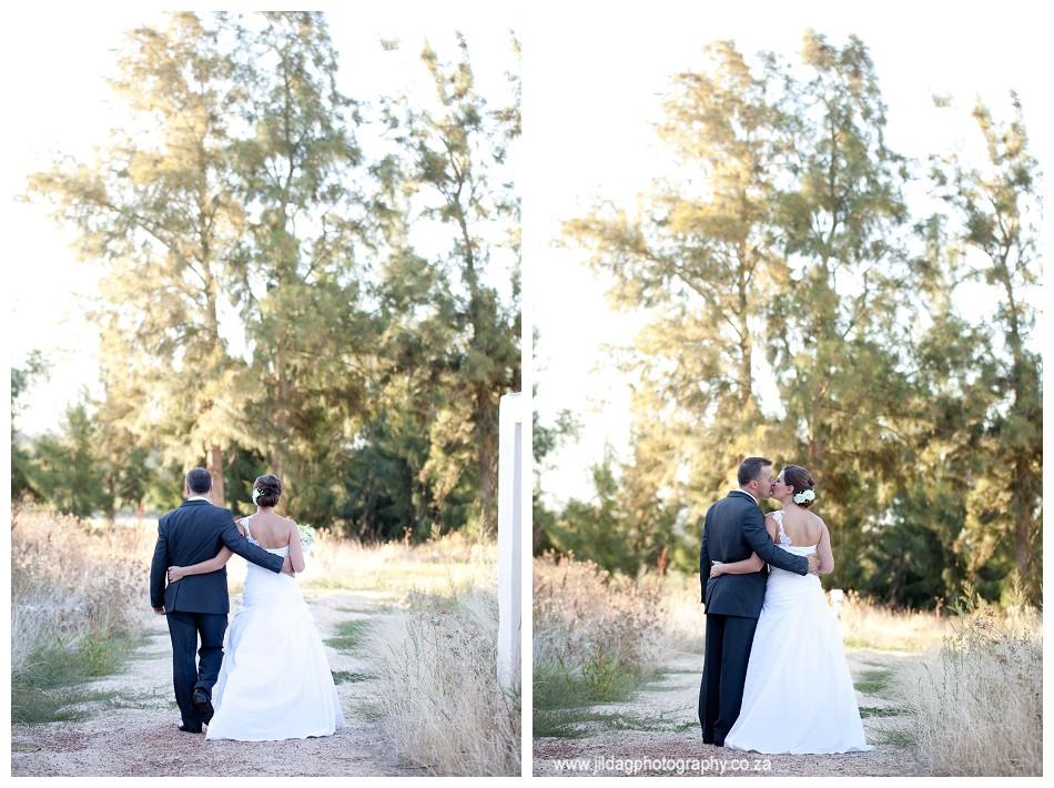 Glen Carlou - Stellenbosch wedding - Jilda G Photography (47)