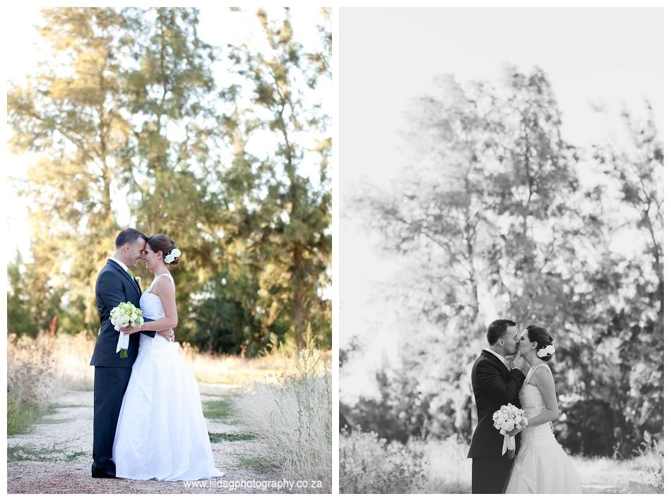 Glen Carlou - Stellenbosch wedding - Jilda G Photography (48)