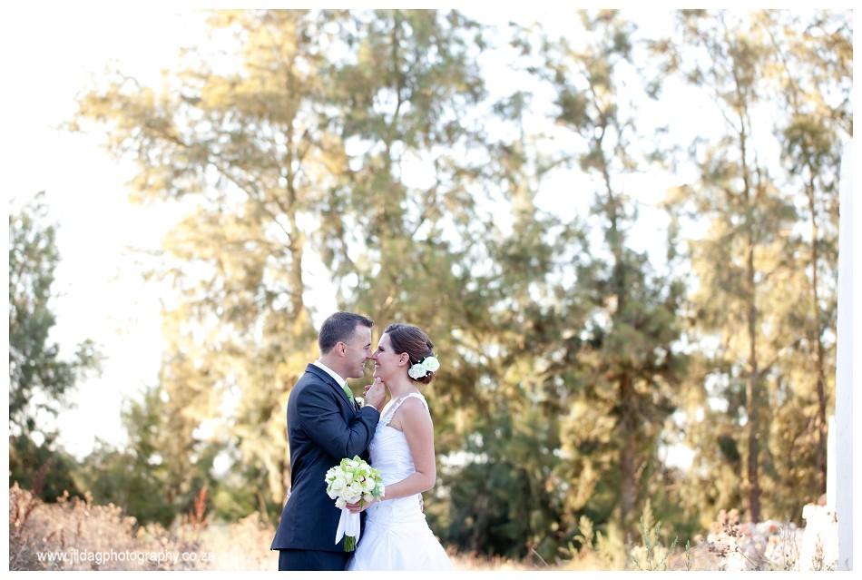 Glen Carlou - Stellenbosch wedding - Jilda G Photography (49)