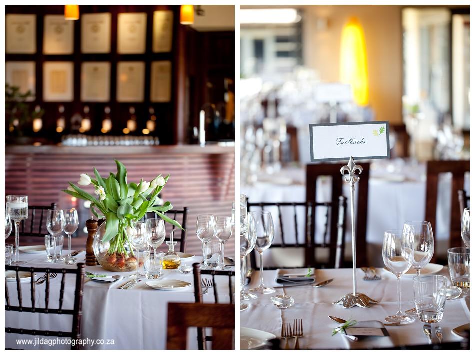 Glen Carlou - Stellenbosch wedding - Jilda G Photography (5)