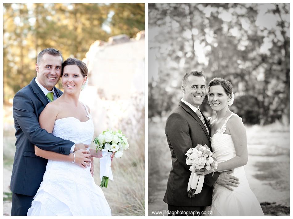 Glen Carlou - Stellenbosch wedding - Jilda G Photography (50)