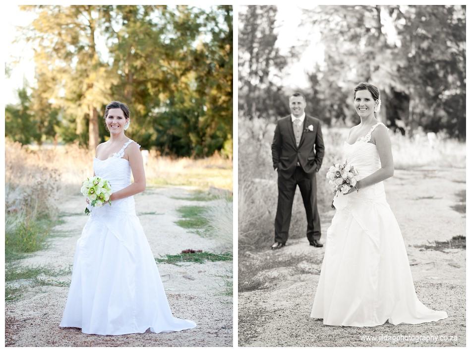 Glen Carlou - Stellenbosch wedding - Jilda G Photography (52)