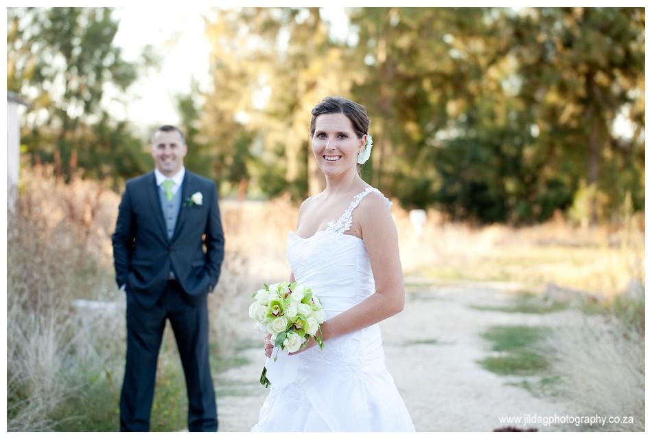 Glen Carlou - Stellenbosch wedding - Jilda G Photography (54)