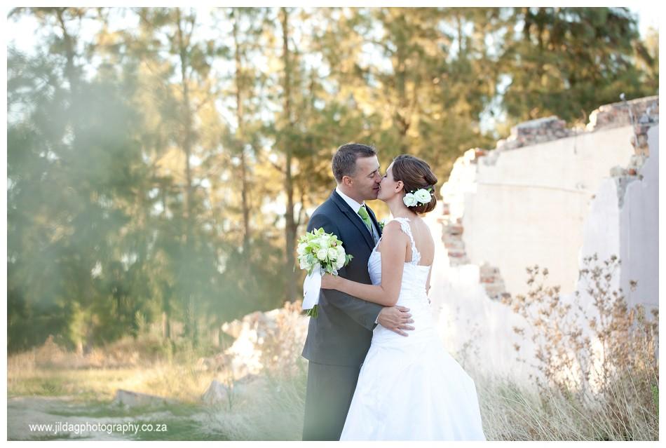 Glen Carlou - Stellenbosch wedding - Jilda G Photography (55)