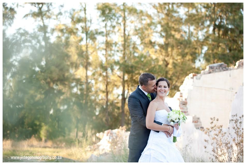 Glen Carlou - Stellenbosch wedding - Jilda G Photography (56)