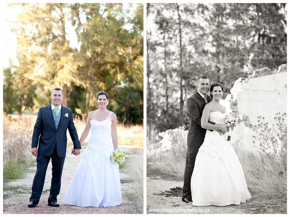 Glen Carlou - Stellenbosch wedding - Jilda G Photography (58)