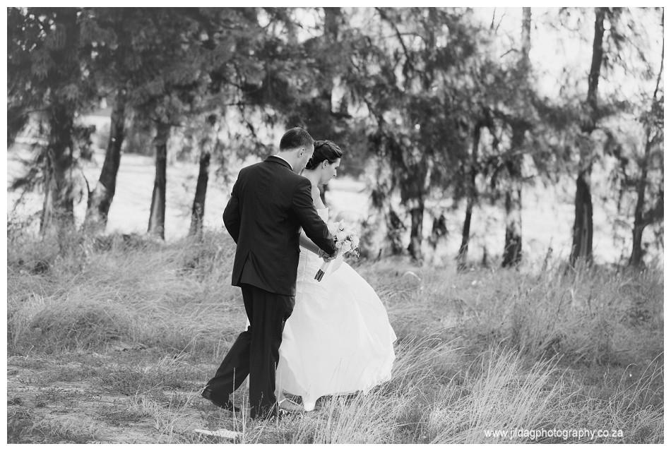 Glen Carlou - Stellenbosch wedding - Jilda G Photography (59)
