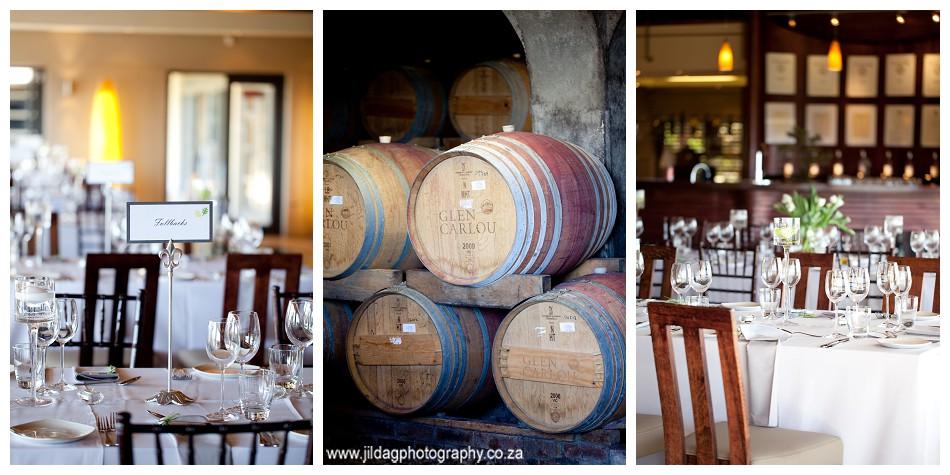 Glen Carlou - Stellenbosch wedding - Jilda G Photography (6)
