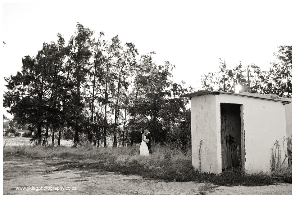 Glen Carlou - Stellenbosch wedding - Jilda G Photography (60)