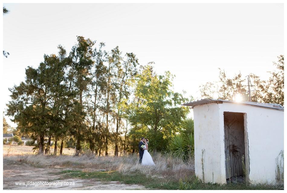 Glen Carlou - Stellenbosch wedding - Jilda G Photography (61)