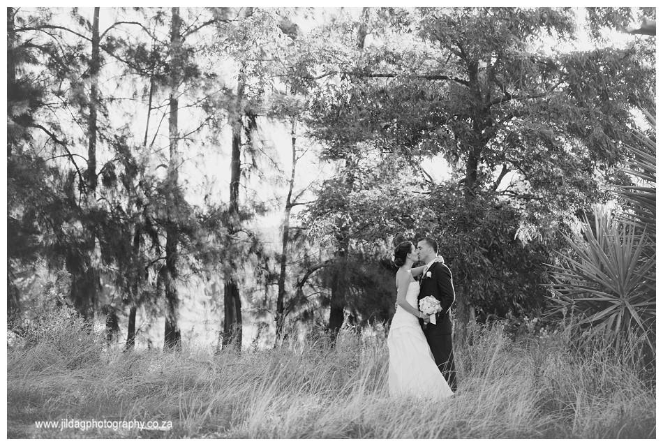 Glen Carlou - Stellenbosch wedding - Jilda G Photography (62)