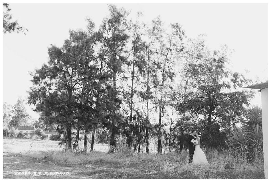 Glen Carlou - Stellenbosch wedding - Jilda G Photography (63)