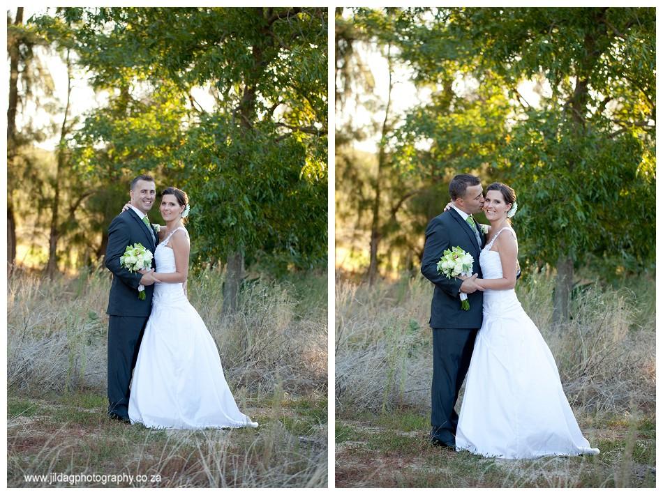 Glen Carlou - Stellenbosch wedding - Jilda G Photography (65)