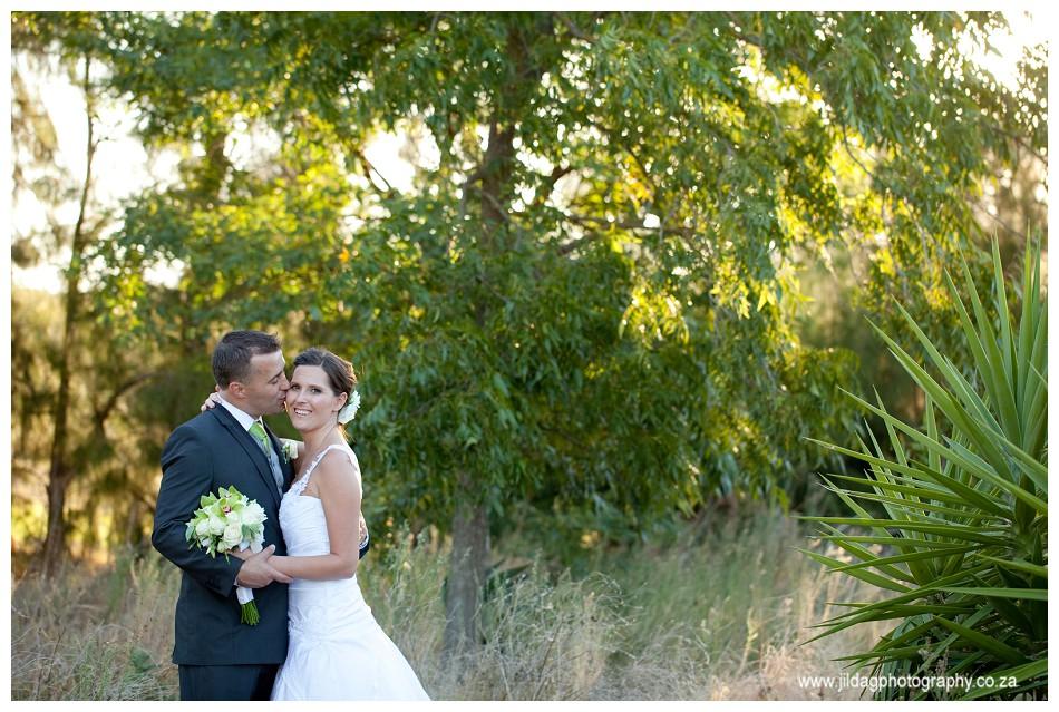 Glen Carlou - Stellenbosch wedding - Jilda G Photography (66)