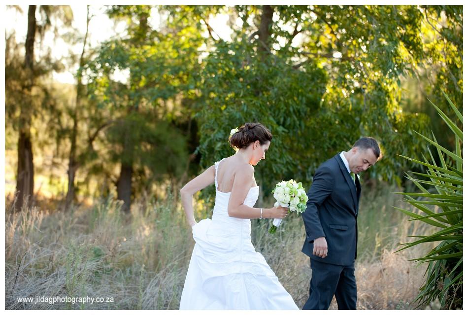 Glen Carlou - Stellenbosch wedding - Jilda G Photography (67)