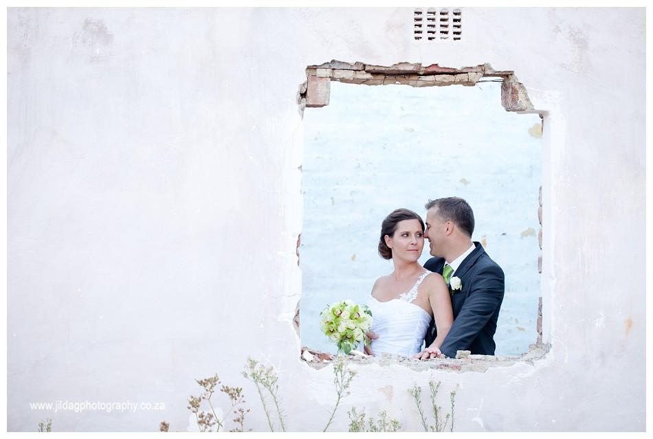 Glen Carlou - Stellenbosch wedding - Jilda G Photography (69)