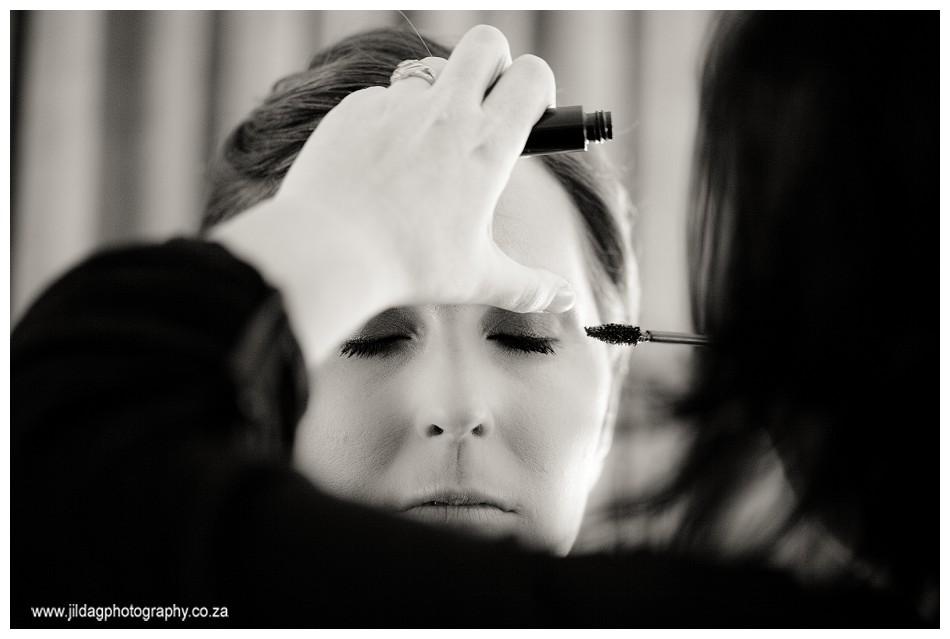 Glen Carlou - Stellenbosch wedding - Jilda G Photography (7)