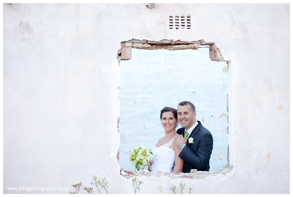 Glen Carlou - Stellenbosch wedding - Jilda G Photography (70)