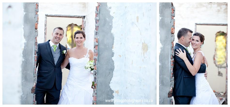 Glen Carlou - Stellenbosch wedding - Jilda G Photography (71)