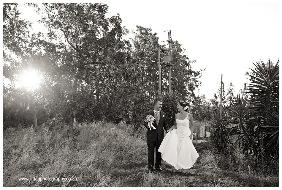 Glen Carlou - Stellenbosch wedding - Jilda G Photography (72)
