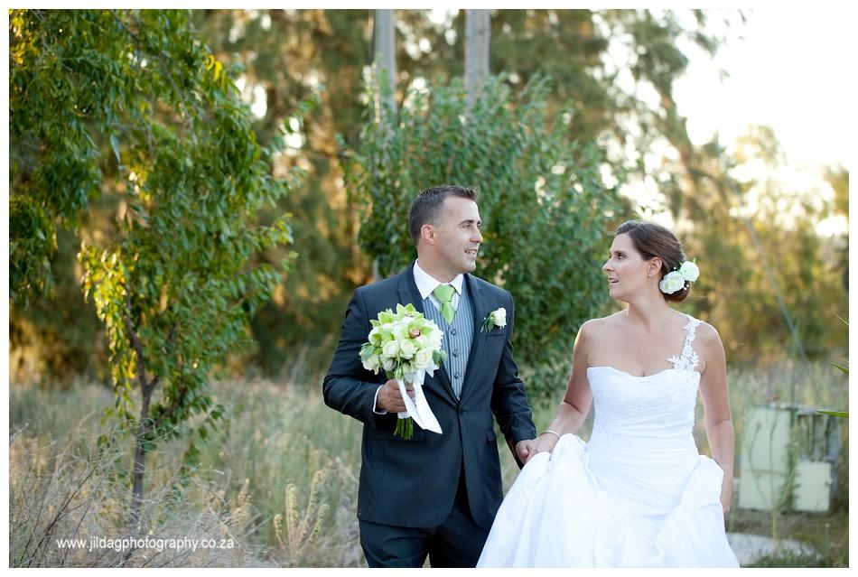 Glen Carlou - Stellenbosch wedding - Jilda G Photography (73)
