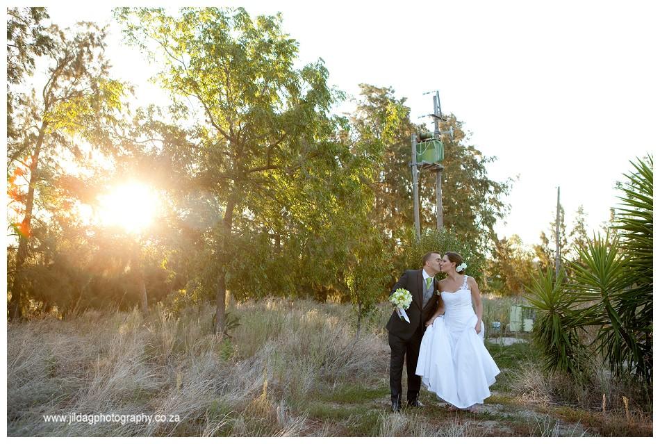 Glen Carlou - Stellenbosch wedding - Jilda G Photography (74)