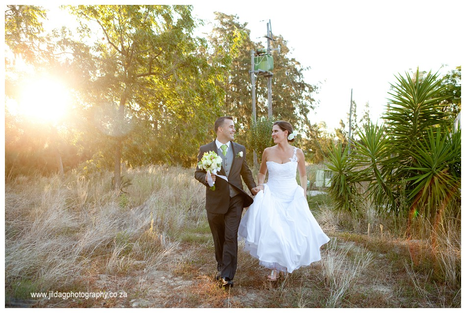 Glen Carlou - Stellenbosch wedding - Jilda G Photography (75)