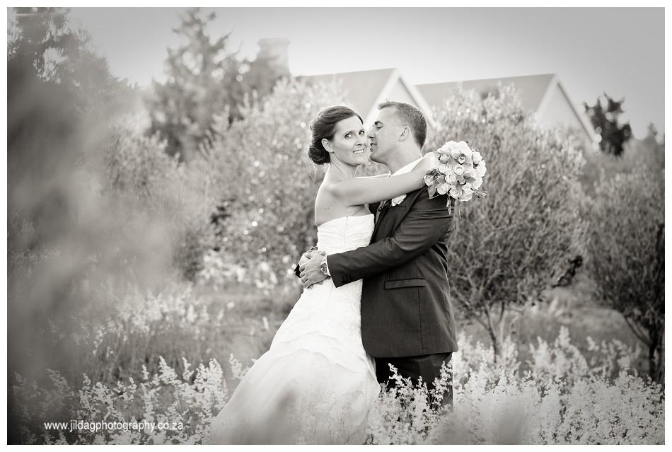 Glen Carlou - Stellenbosch wedding - Jilda G Photography (78)