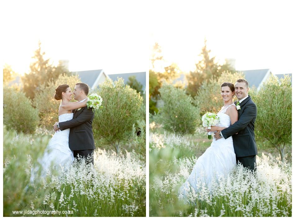 Glen Carlou - Stellenbosch wedding - Jilda G Photography (79)