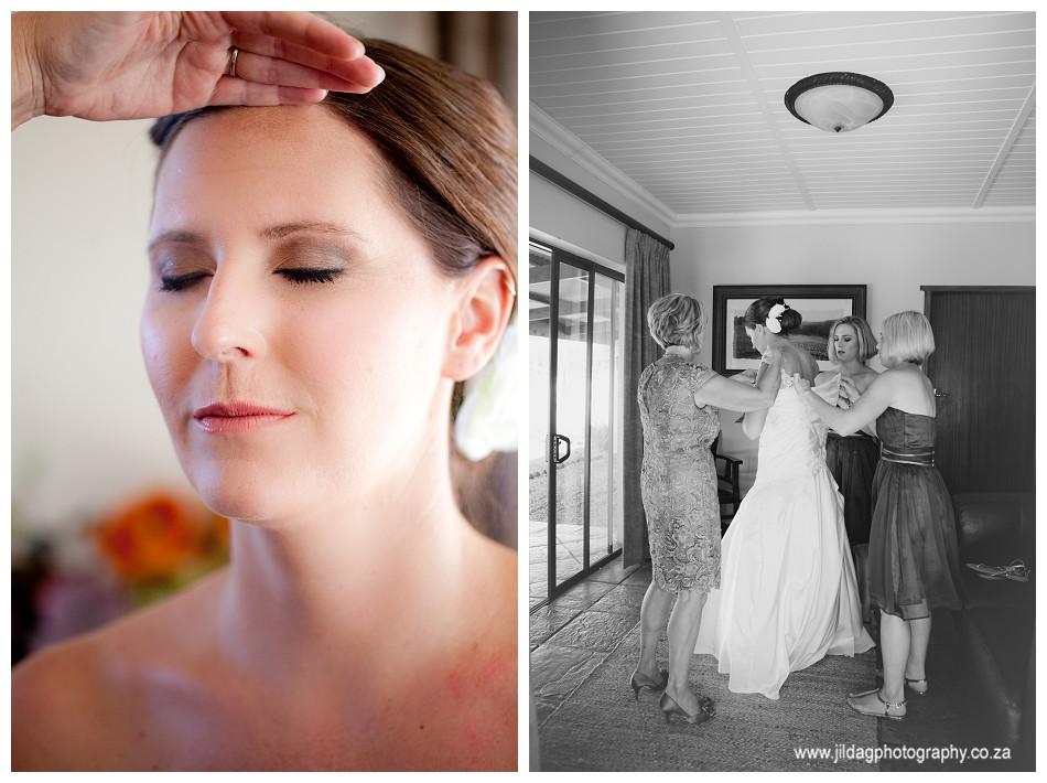Glen Carlou - Stellenbosch wedding - Jilda G Photography (8)