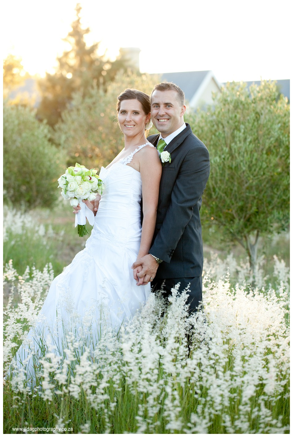 Glen Carlou - Stellenbosch wedding - Jilda G Photography (80)