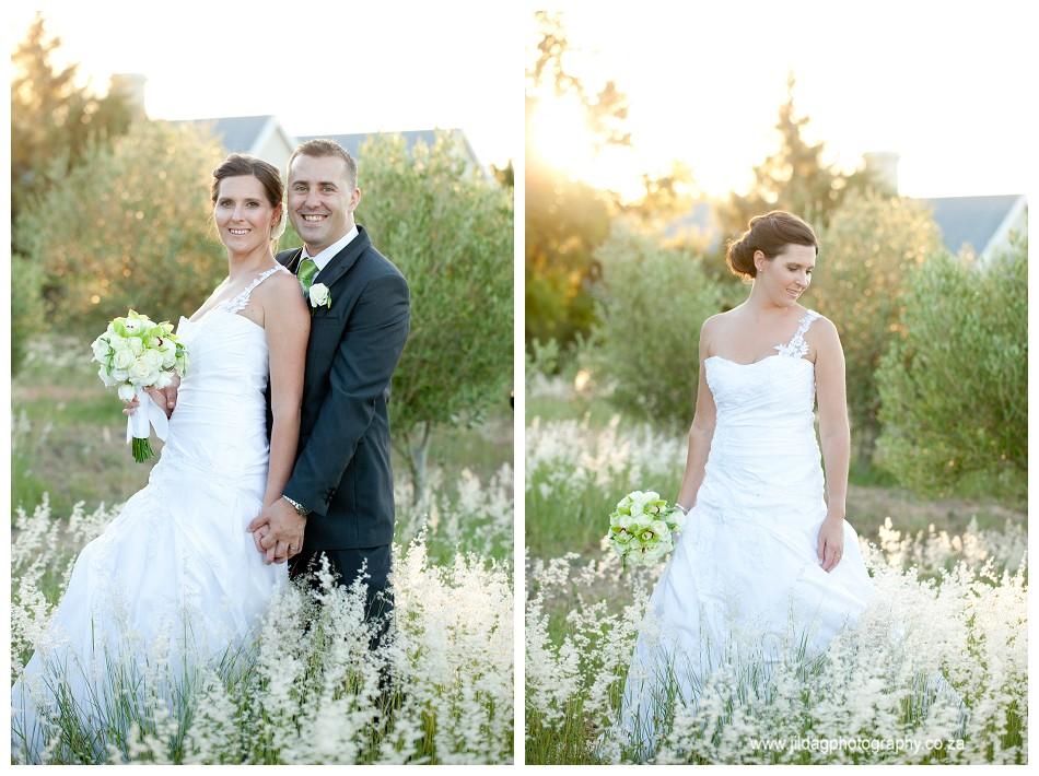 Glen Carlou - Stellenbosch wedding - Jilda G Photography (81)