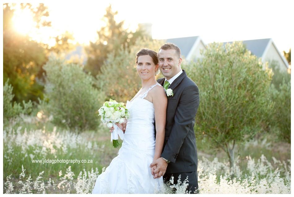 Glen Carlou - Stellenbosch wedding - Jilda G Photography (82)