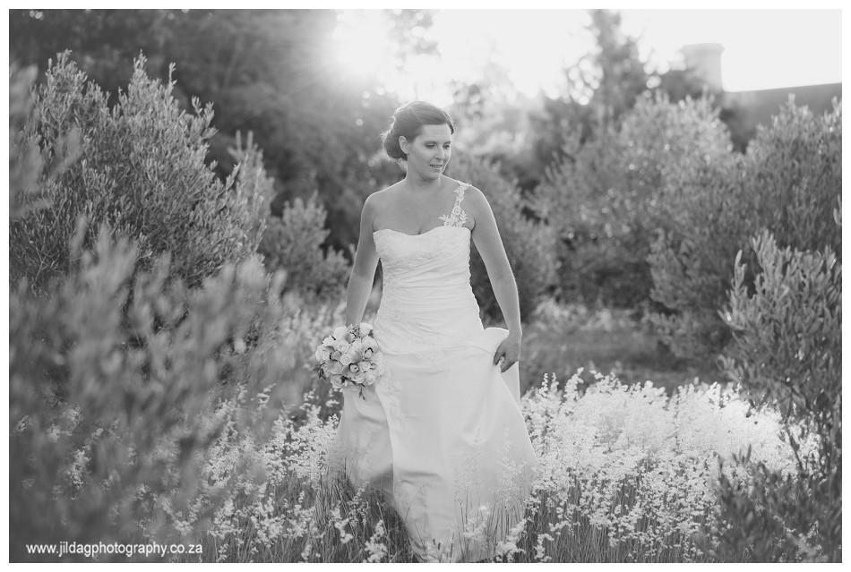 Glen Carlou - Stellenbosch wedding - Jilda G Photography (84)