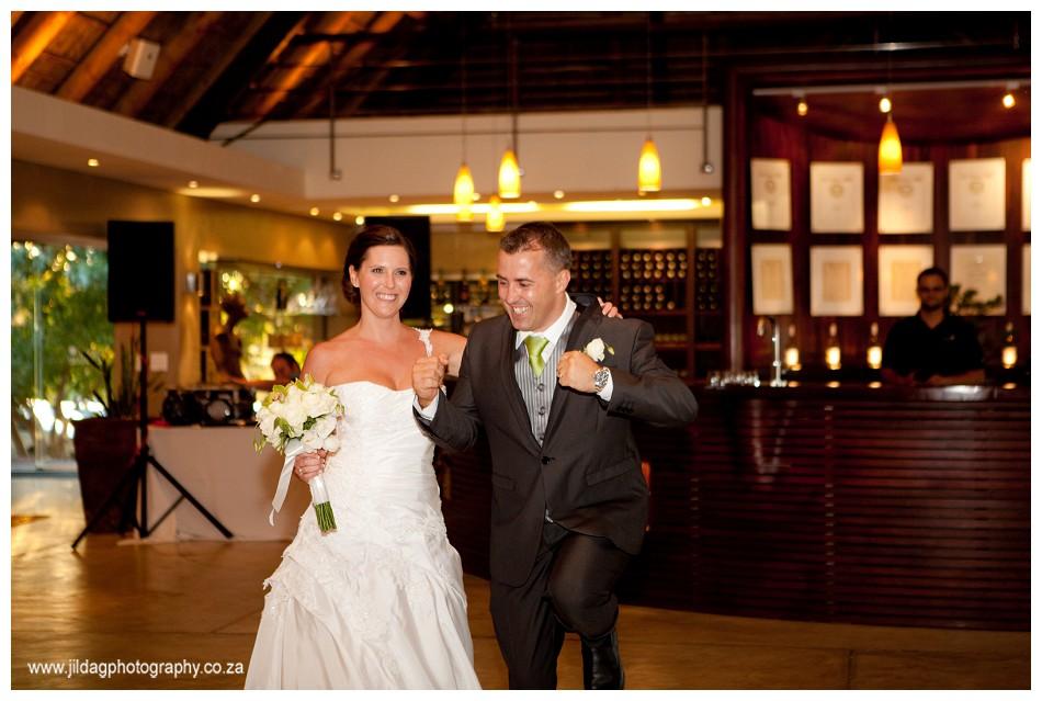 Glen Carlou - Stellenbosch wedding - Jilda G Photography (86)