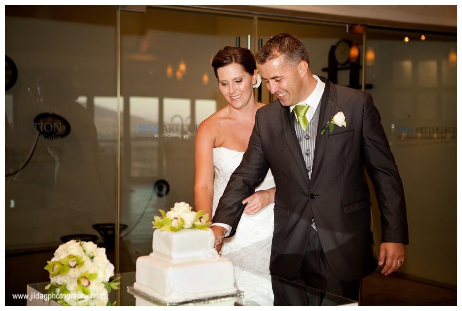 Glen Carlou - Stellenbosch wedding - Jilda G Photography (87)