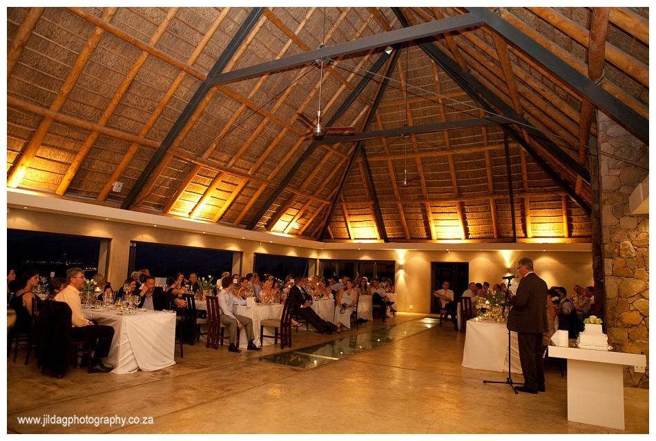 Glen Carlou - Stellenbosch wedding - Jilda G Photography (89)