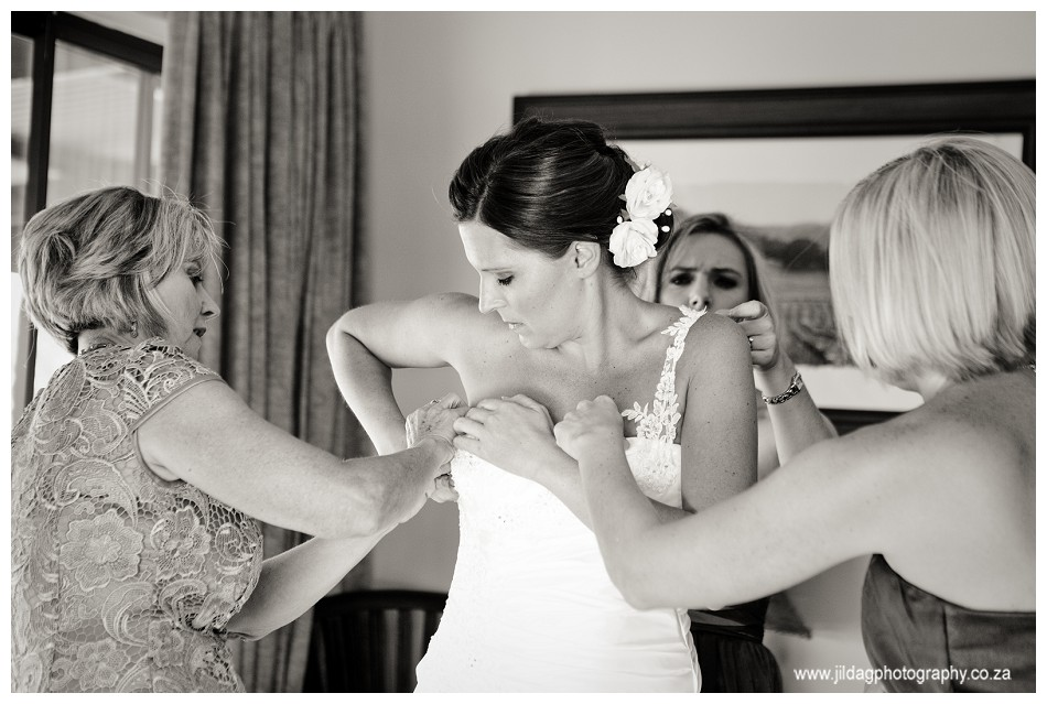 Glen Carlou - Stellenbosch wedding - Jilda G Photography (9)