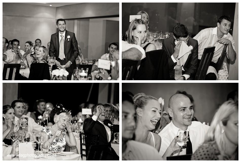 Glen Carlou - Stellenbosch wedding - Jilda G Photography (90)