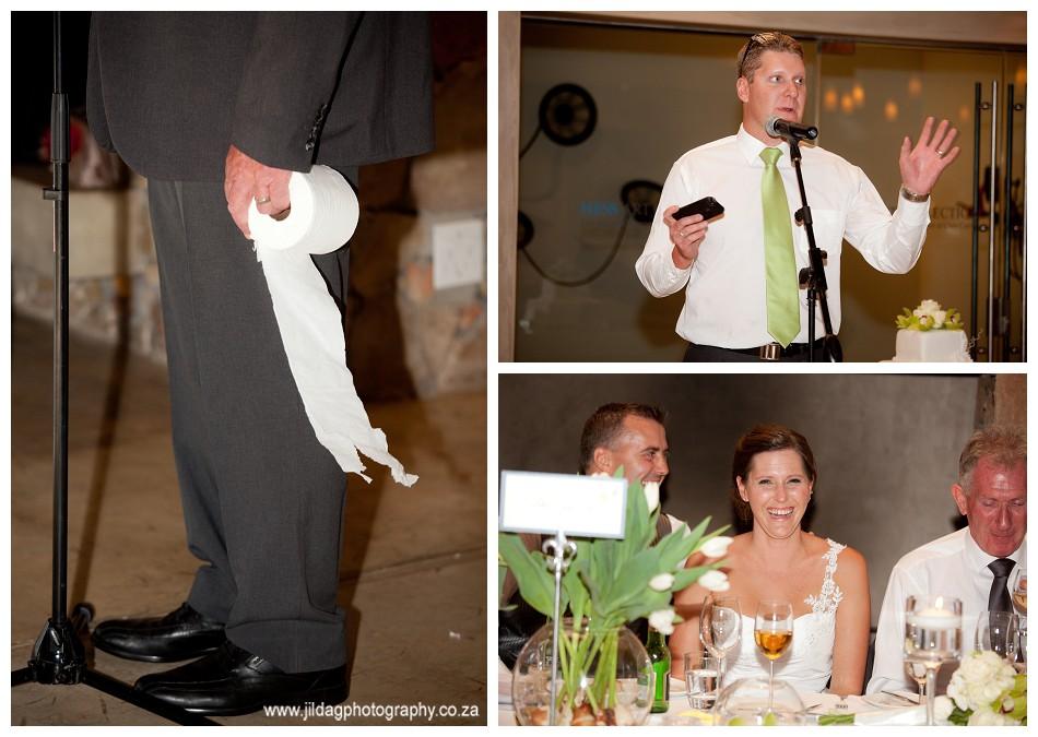 Glen Carlou - Stellenbosch wedding - Jilda G Photography (91)