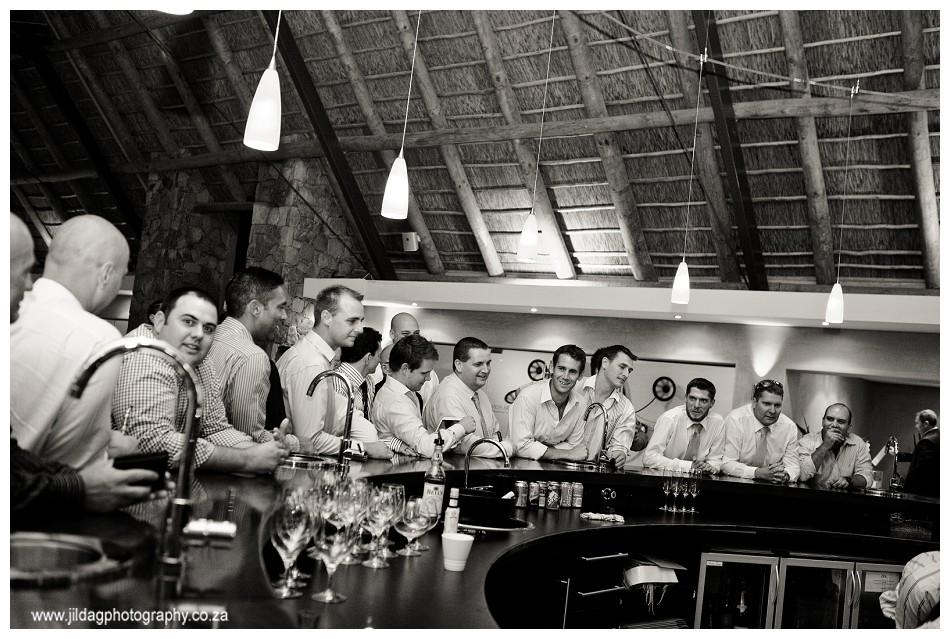 Glen Carlou - Stellenbosch wedding - Jilda G Photography (94)