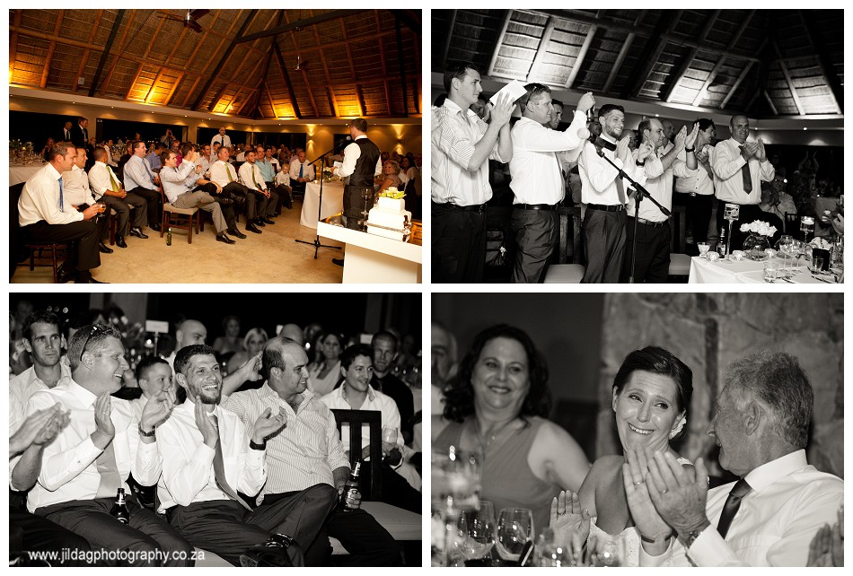 Glen Carlou - Stellenbosch wedding - Jilda G Photography (96)