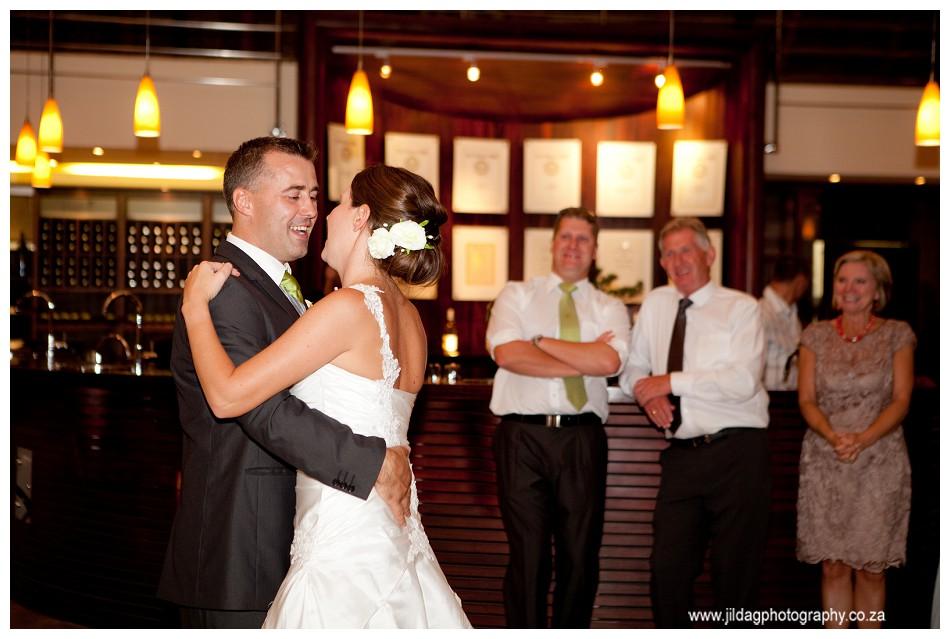 Glen Carlou - Stellenbosch wedding - Jilda G Photography (98)