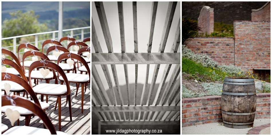 Hermanus wedding, Spookfontein, Jilda G Photography (1)