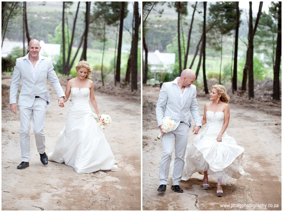 Hermanus wedding, Spookfontein, Jilda G Photography (101)