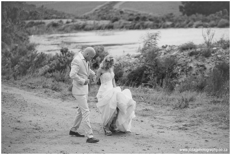 Hermanus wedding, Spookfontein, Jilda G Photography (102)
