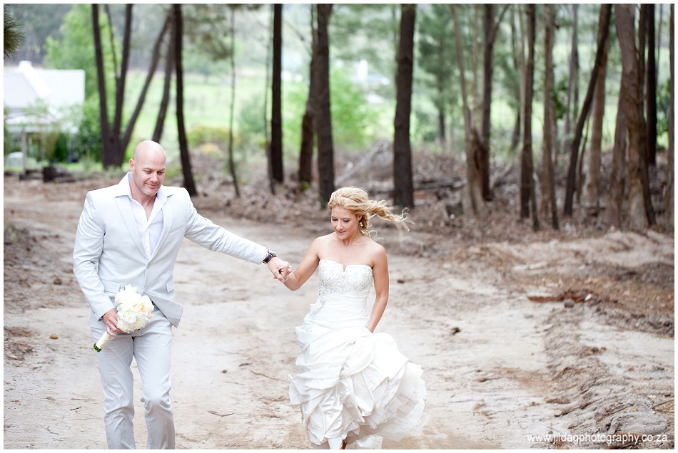 Hermanus wedding, Spookfontein, Jilda G Photography (103)